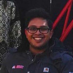 Amaresh Emani