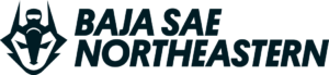 Northeastern Baja SAE